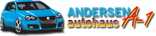 Andersen A1 Autohaus | Langley Auto Repairs & European Cars Services Shop | BMW, VW, Mercedes Benz & Audi Maintenance & Oil Change